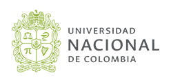 universidad-nacional